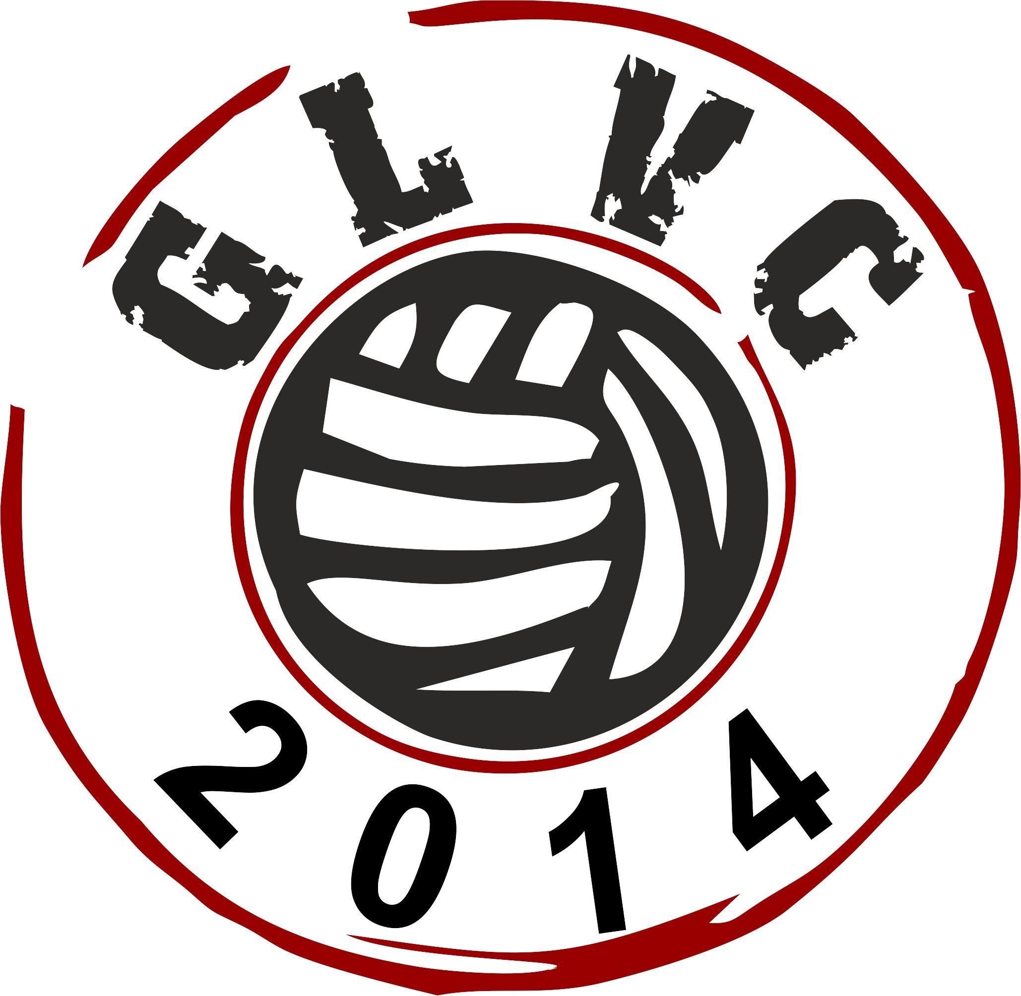 GLVC 2014